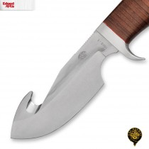 Waterbuck - Rock Creek Knife - KH2516