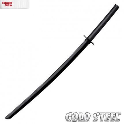 Bokken Training Sword - 92BK