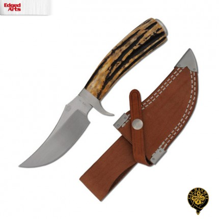 Blesbok - Rock Creek Knife - KH2509