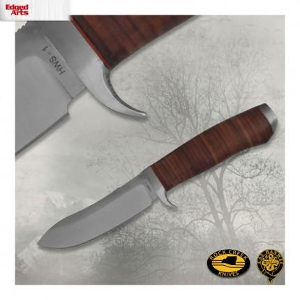 Kudu - Rock Creek Knife - KH2514
