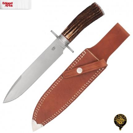 Bison - Rock Creek Knife - KH2536
