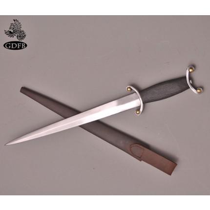 14th Century Dagger - SB3963