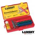 LANSKY - STANDARD SHARPENING SYSTEM (LKC03)