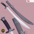 Practical Gongfu Broadsword - SH2063