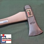 """""""Splitting Maul"""" 6lb Axe Eye - Made in the USA by Council Tools – CT-60MA"""