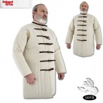 Gambeson - Natural - L - AB0143
