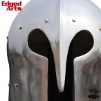 Corinthian Barbute Helmet - AB0340