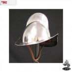 Boat Helmet / Morion - 14 G - AB2984