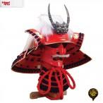 Takeda Shingen Helmet - AH2082