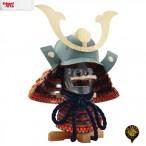 Oda Nobunaga Helmet - AH2083