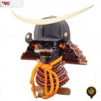Date Masamune Helmet - AH2088