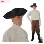 Tricorn Hat - Large- GB3957