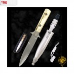 Sidekick' Boot Knife - KH2093