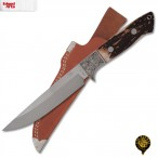 Wapiti - Rock Creek Knife - KH2501