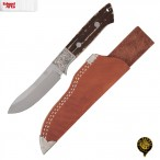 Caribou  - Rock Creek Knife - KH2504