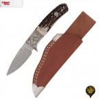 Sika - Rock Creek Knife - KH2508