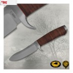 Kudu - Rock Creek Knife - KH2514