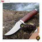 Bushbuck - Rock Creek Knife - KH2519