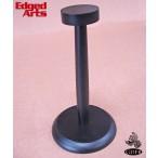 Helmet Stand Wooden - OB3064