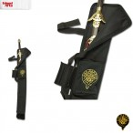 Carrying Case for Tai chi Swords - OH2280