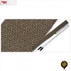 Frett Sword Bag - OH2480