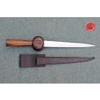 Bollock Dagger - SB3106