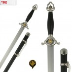 Practical Tai Chi Sword - 28 inch - SH2008A