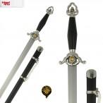 Practical Tai Chi Sword - 30 inch - SH2008B