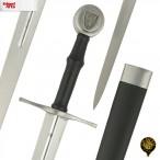 Hand and Half Sword - SH2034