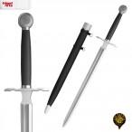 Hand and Half Sword - SH2365