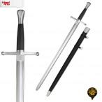 War Sword - SH2366
