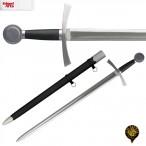 LionHeart Sword - SH2367