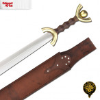 Celtic Sword - SH2370