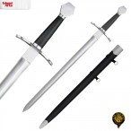 Agincourt Sword - SH2371
