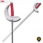 Modern Fencing Practice Sabre - SHSAFL02