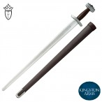Tourney Viking Sword - Blunt - SM36020