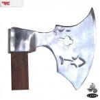 War Axe - Head Only - XB3396
